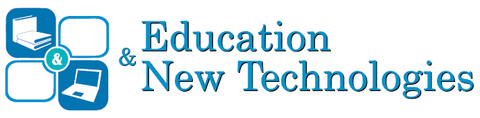 Education & New Technologies